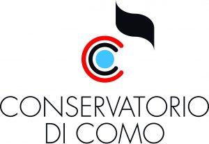 Logo trasp CYMK